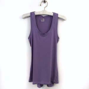 Calia Tank Top by Carrie Underwood Workout Shirt